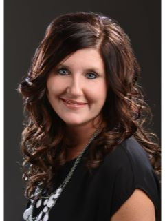 Carrie Powell of CENTURY 21 Ace Realty - 14nra7x5mrxg4jegthm9089tr2i9