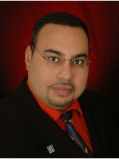 Juan Cruz JR