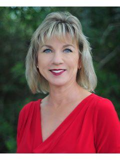 Debbie Vogel of CENTURY 21 Beggins Enterprises