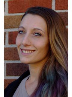 Shannon Kolling