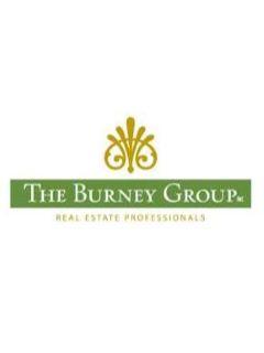 Wendy Burney - Real Estate Agent