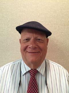 Charles McKim - Real Estate Agent