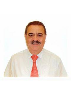 Hector Millan