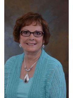 Linda McCall-Lester of CENTURY 21 Shamrock Realty