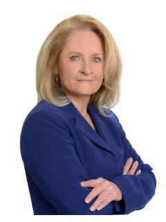 Donna Przychodzki