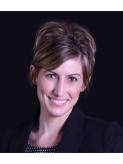 Andrea Kruser - Real Estate Agent