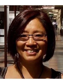 Chenlee Liu