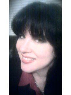 Kathleen Long of CENTURY 21 Beggins Enterprises