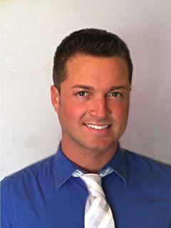 Ryan Kegley
