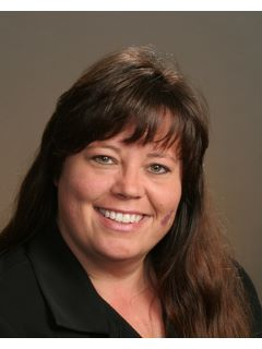 Sandy Taylor of CENTURY 21 M&M and Associates