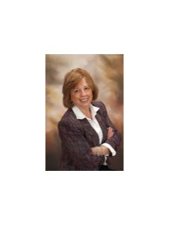 Noreen Adams of CENTURY 21 Executive Realty