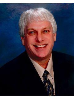 Scott Gerrish - Real Estate Agent