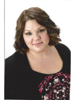 Annette Fox of CENTURY 21 Pride Realty