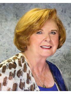Susan Panzica