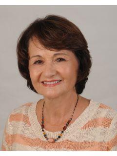 Leonor Burga of CENTURY 21 Award