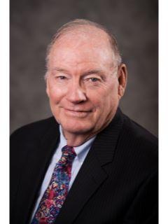 Jim Bevers - Real Estate Agent