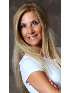 Ann Marie Giambattista of CENTURY 21 Worden & Green Realty Group