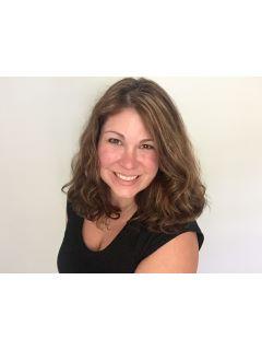 Julie Lemos of CENTURY 21 Clemens & Sons Realty, Inc.