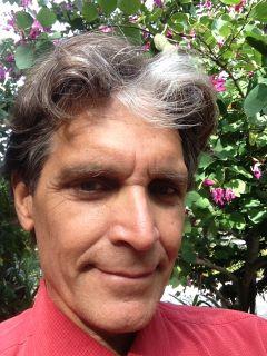 Jeffrey  Shamon