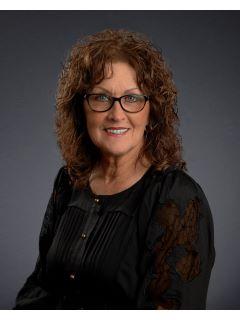 Brenda Turner of CENTURY 21 Realty Group, LLC