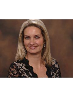 Rachel Cornett of CENTURY 21 Real Estate Group