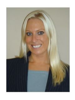 Charlene Brown of CENTURY 21 Pacesetter Realty, Inc.