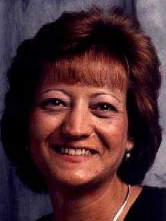 Renee Luft