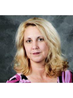 Lisa Thibodaux of CENTURY 21 Acadia Realty, Inc.