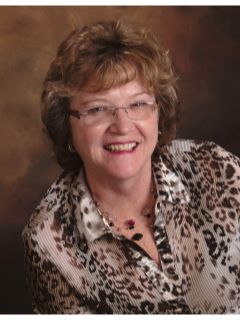 Christine Boeve of CENTURY 21 Premier Properties of the Lakeshore