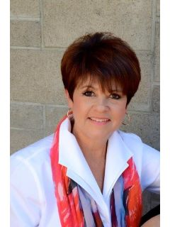 Carolyn DeBoer of CENTURY 21 Lois Lauer Realty