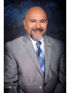 Alfred Espinor Jr of CENTURY 21 M&M and Associates