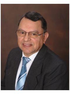 Hector Honorato