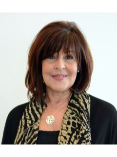 Tina Loffredo of CENTURY 21 Gold Star Realty