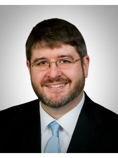 Brian Thomas - Real Estate Agent