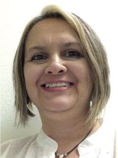 Cindy Claunch