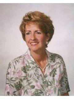 Sue  Caltabiano