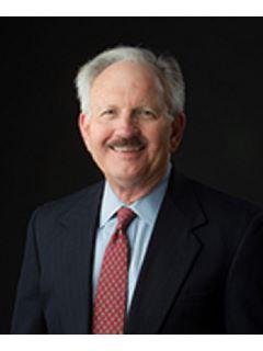 David R. Teel of CENTURY 21 David R. Teel Realtors