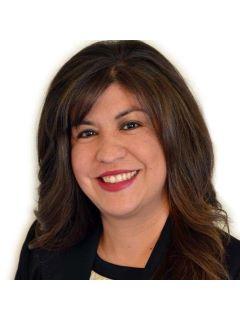 Myriam De Santiago