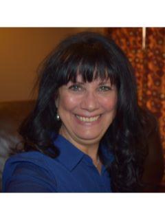 Pam Schollian