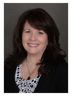 Susan  Stinneford