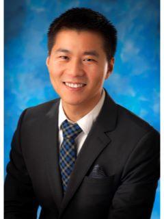 Danny Zheng