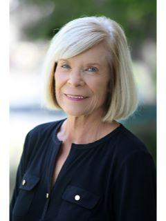 Carol Schrole of CENTURY 21 Salvadori Realty