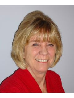 Pamela Frabell of CENTURY 21 Frontier Realty
