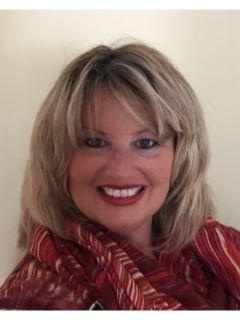 Lisa Militzer