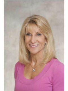 Carole McMahon of CENTURY 21 Classic Properties