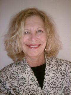 Sandy Hynes
