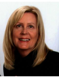 Lori Kraft of CENTURY 21 Along The River Properties