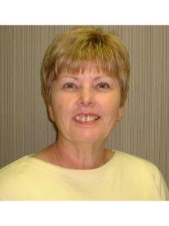 Sandra Misko