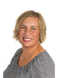Pamela Hendrickson