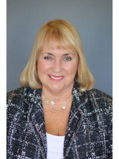 Colleen Barrett of CENTURY 21 McMullen Real Estate, Inc.